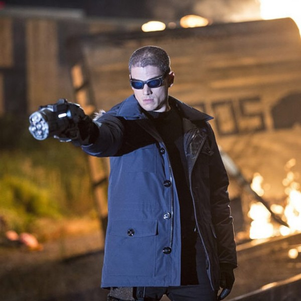 the flash captain cold 01