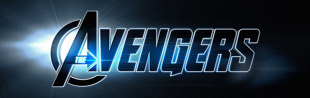the_avengers_team_header