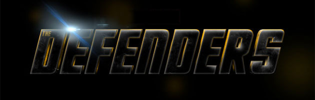 the_defenders_team_header