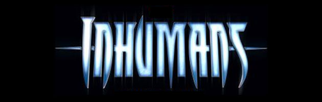the_inhumans_team_header