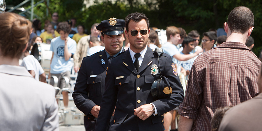 the_leftover_justin_theroux