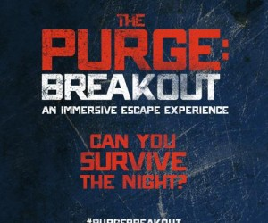 the_purge_breakout