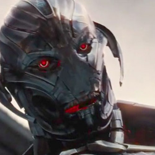 Marvel is now looking for the uploader of the Avengers: Age of Ultron leaked teaser