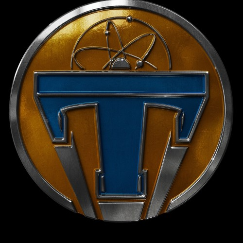 Disney's Tomorrowland Super Bowl teaser