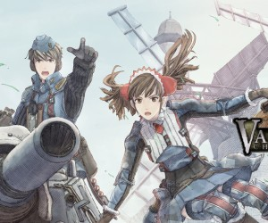 valkyria-chronicles_hd2