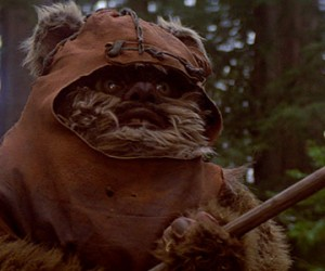 wicket_star_wars_episode_vii