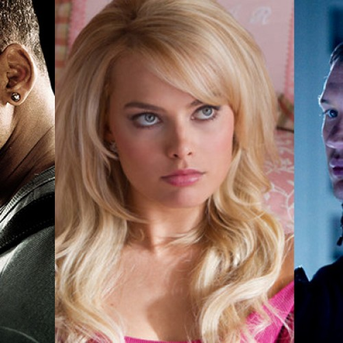 Will Smith, Tom Hardy and Margot Robbie closer to joining DC's Suicide Squad film