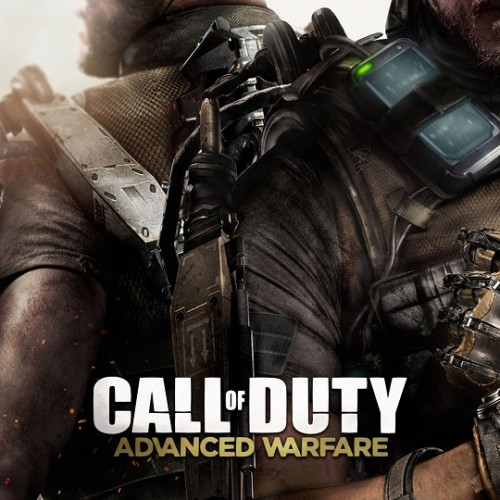 Call of Duty tops $10 billion in sales worldwide