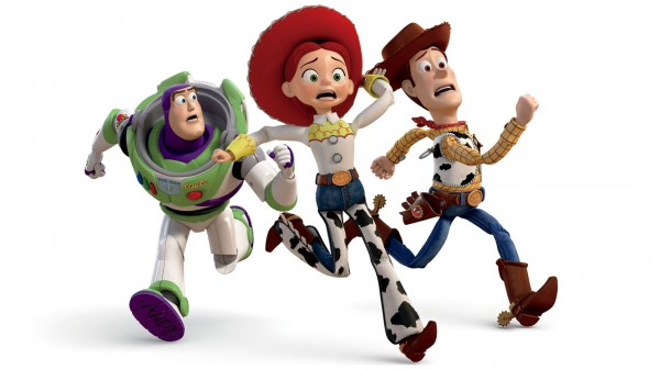 DI Toy Story Of Terror-2