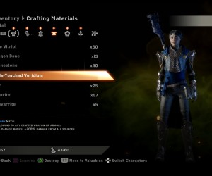Dragon Age™: Inquisition_20141121140903