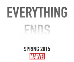 Everything-Ends-2015-9a042 thumb