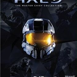 Halo_Collection