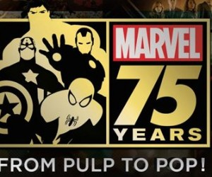 Marvel-Pulp-Header