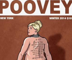 Pam Poovey