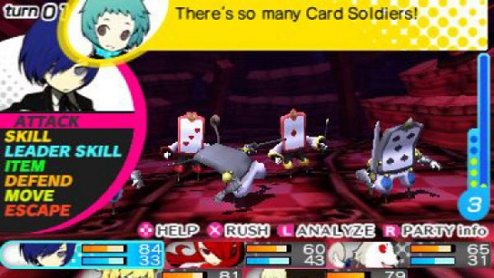 Persona-Q-Shadow-of-the-Labyrinth-Combat-Gameplay-550x309