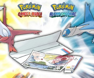 Pokemon eon-ticket-169-en