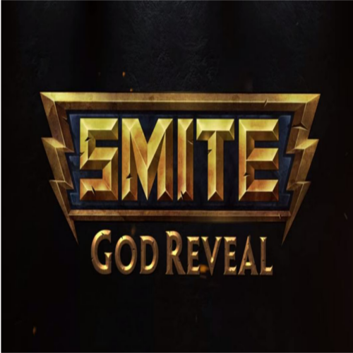 Smite Down: New god reveal, Amaterasu, The Shining Light