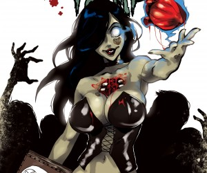 ZombieTramp_ongoing_TP_vol1_cover sm