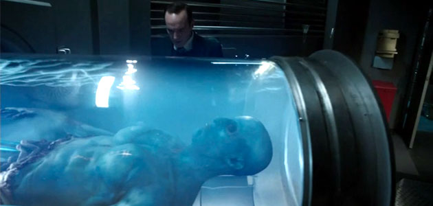 agents_of_shield_tahiti_alien_corpse