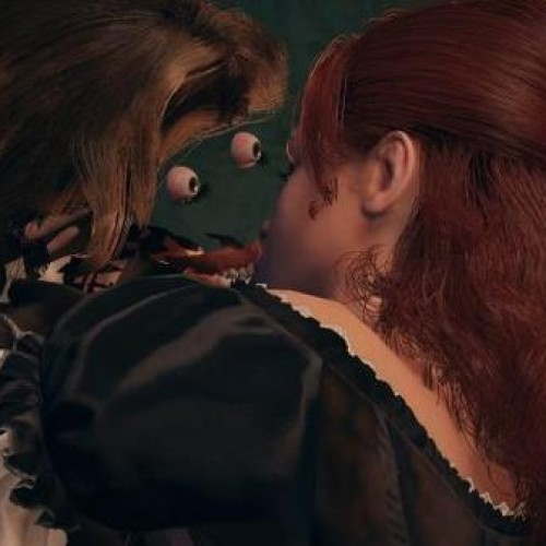 Assassin's Creed Unity's many crazy glitches plus Ubisoft addresses issue