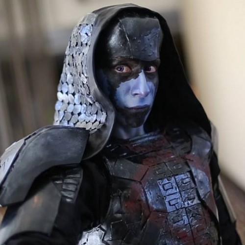 Dragon Con gets an epic 30-minute cosplay music video