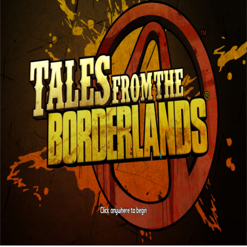 Tales from the Borderlands: 'Zer0 Sum' review