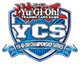 coverage_ycs_icon