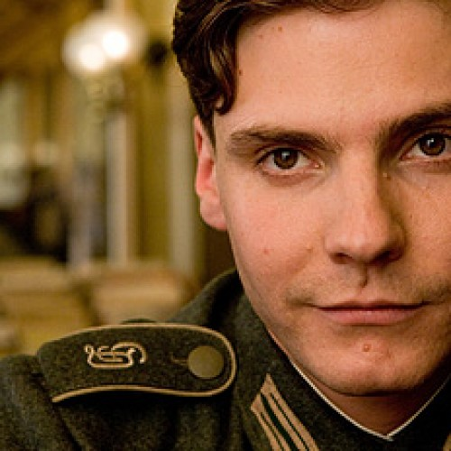 Marvel adds Daniel Bruhl to Captain America: Civil War