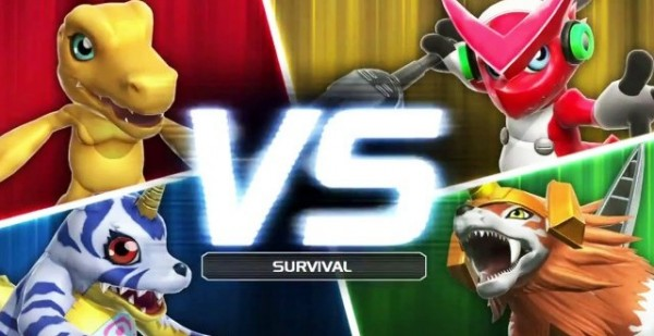 digimon-all-star-rumble1