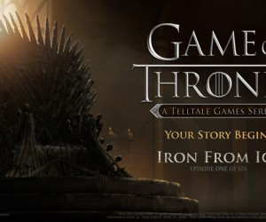 game of thrones telltale games -premiere-oneofsix-650px-112169