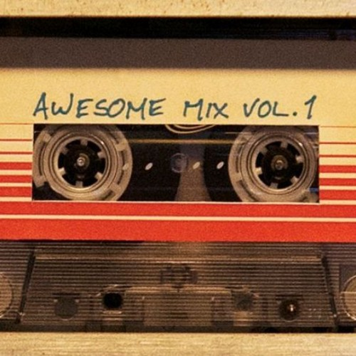 James Gunn says Guardians of the Galaxy 2's soundtrack will be better