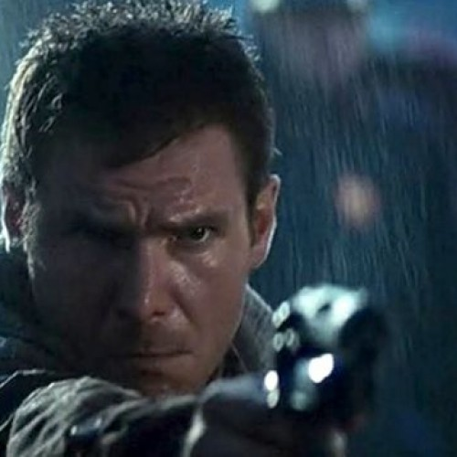 Say goodbye to Ridley Scott directing Blade Runner 2, plus Harrison Ford to appear