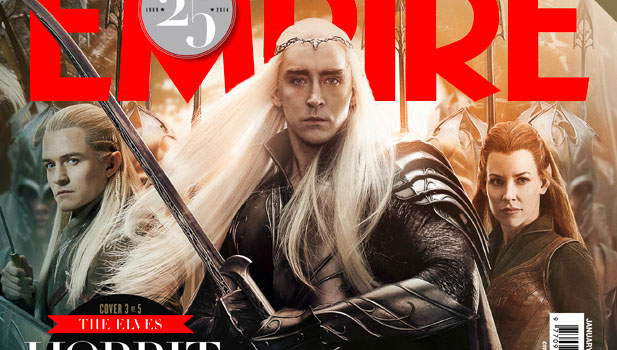hobbit empire - thranduil thumb