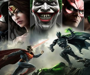 injustice-cover-box