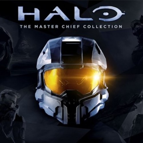 Fans report Halo: The Master Chief Collection is full of bugs