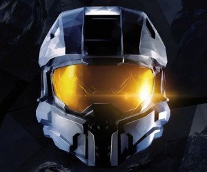 medal-system-added-to-halo-ce-and-halo-2-in-halo-t_z2k8.640