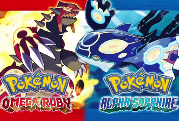 omega_ruby_and_alpha_saphire_wallpaper_by_mattpc-d7hi7oc