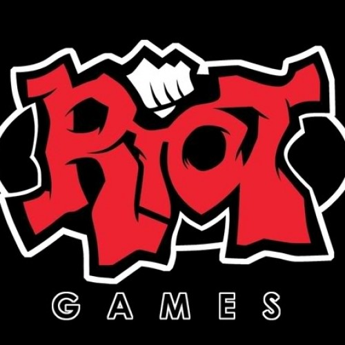 Riot Games acquires Radiant Entertainment