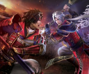 samurai_warriors_4_game-1920x1080
