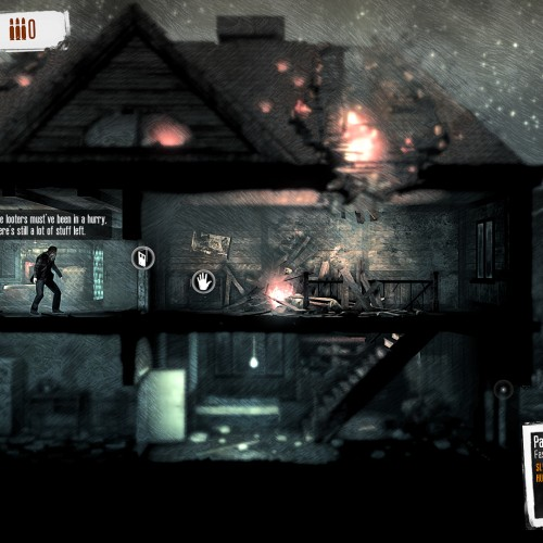 This War of Mine (PC review)