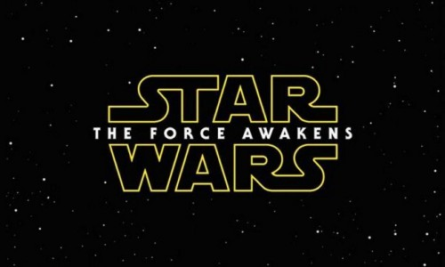Star Wars: The Force Awakens tickets to go on sale in October?