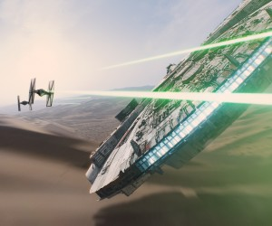 star wars the force awakens x1626IMAX_