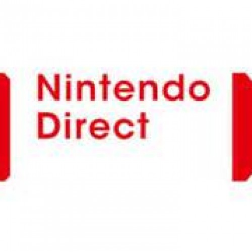 Nintendo Direct happening today – Free for all