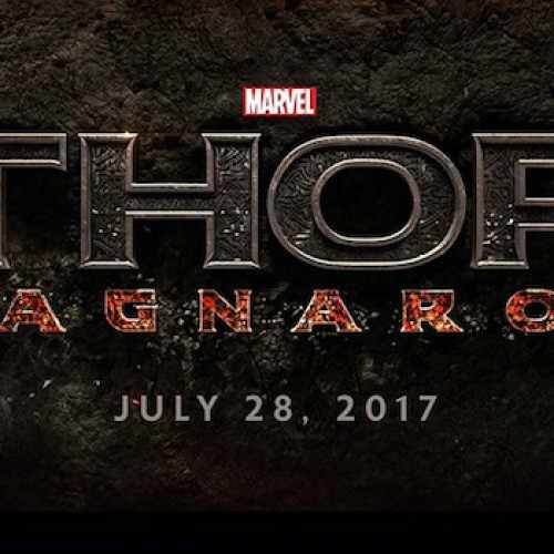 Marvel wants Adam McKay, Gareth Edwards or Matt Reeves for Thor: Ragnarok