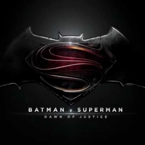 Teaser for Batman v Superman: Dawn of Justice teaser trailer