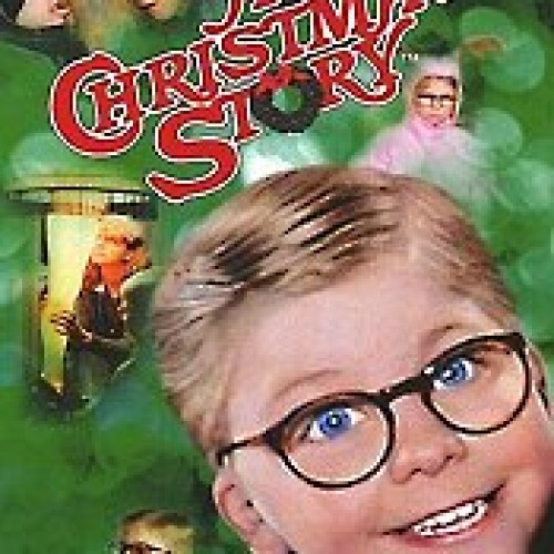 All Christmas Movies On Tv