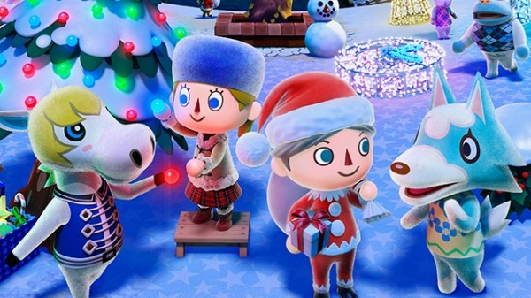 12251072-animal-crossing-winter-solstice