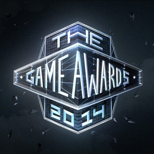 Watch The Game Awards 2014