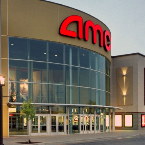AMC Theaters testing $35 monthly subscription service