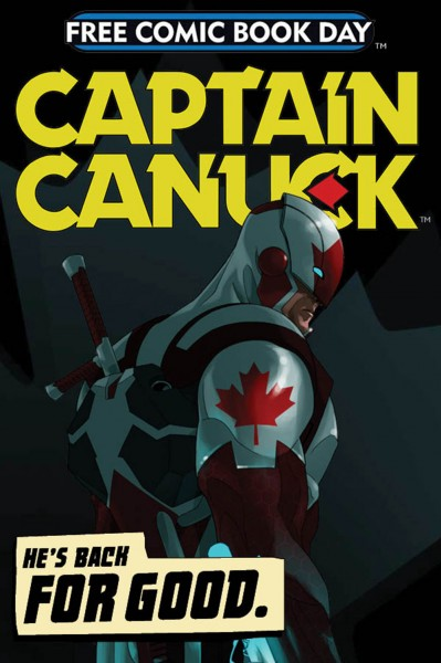 CHAPTERHOUSE_CAPTAINCANUCK